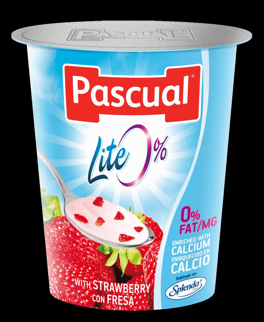 yogur-pascual-fresa-lite