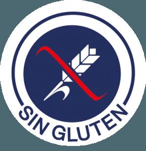 yogur-sin-gluten