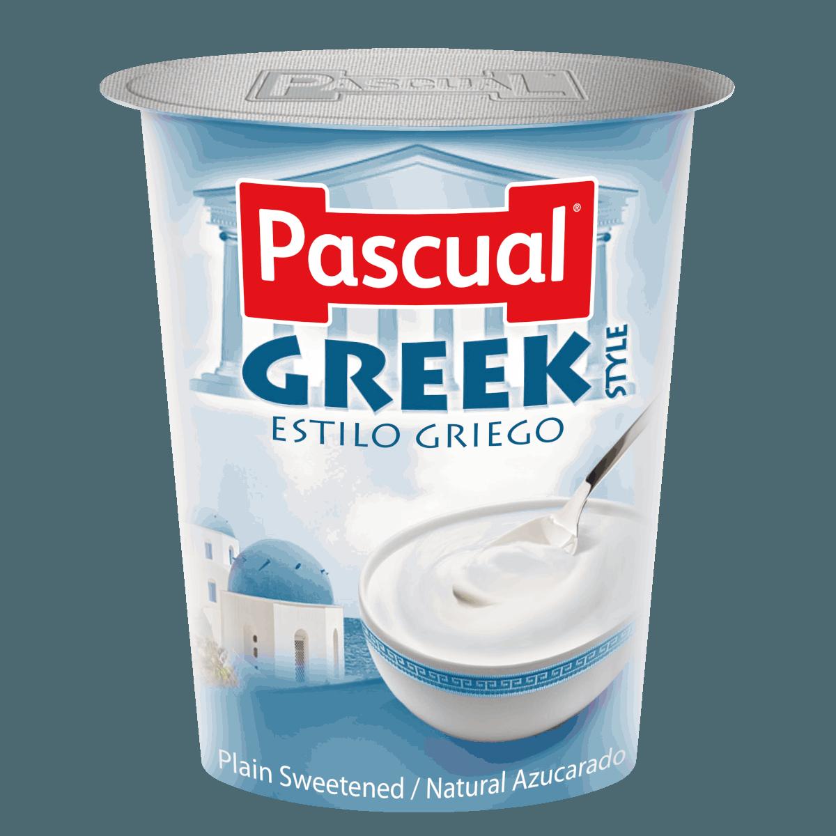 yogur-griego-natural-azucarado-pascual