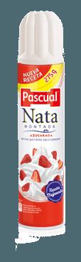 nata-montada-pascual