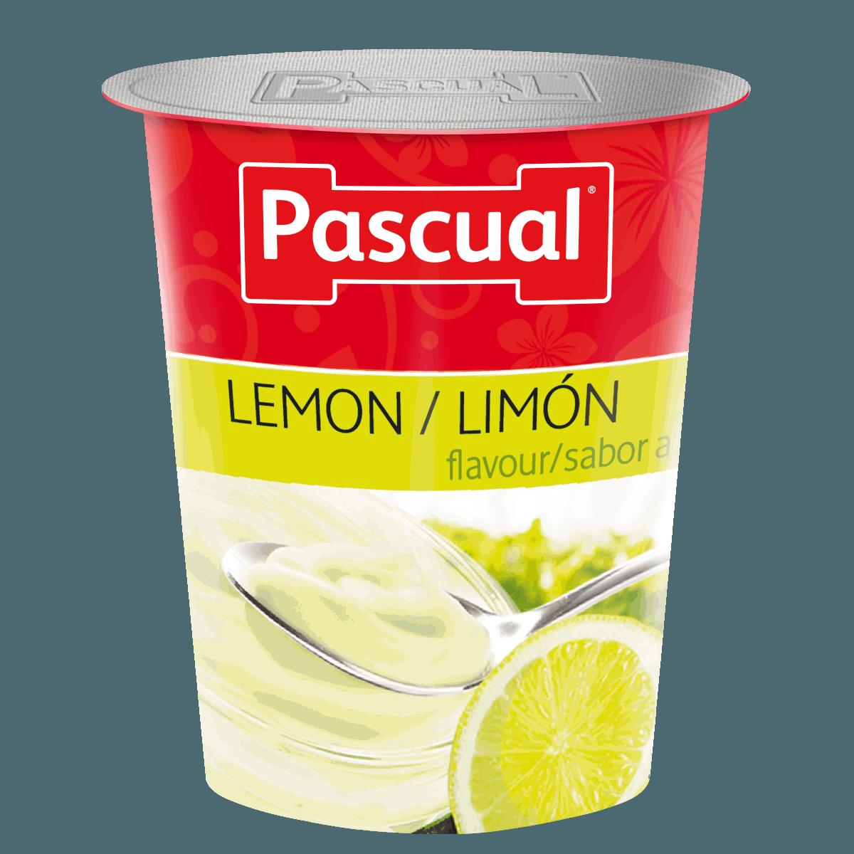 yogur-limón-Pascual