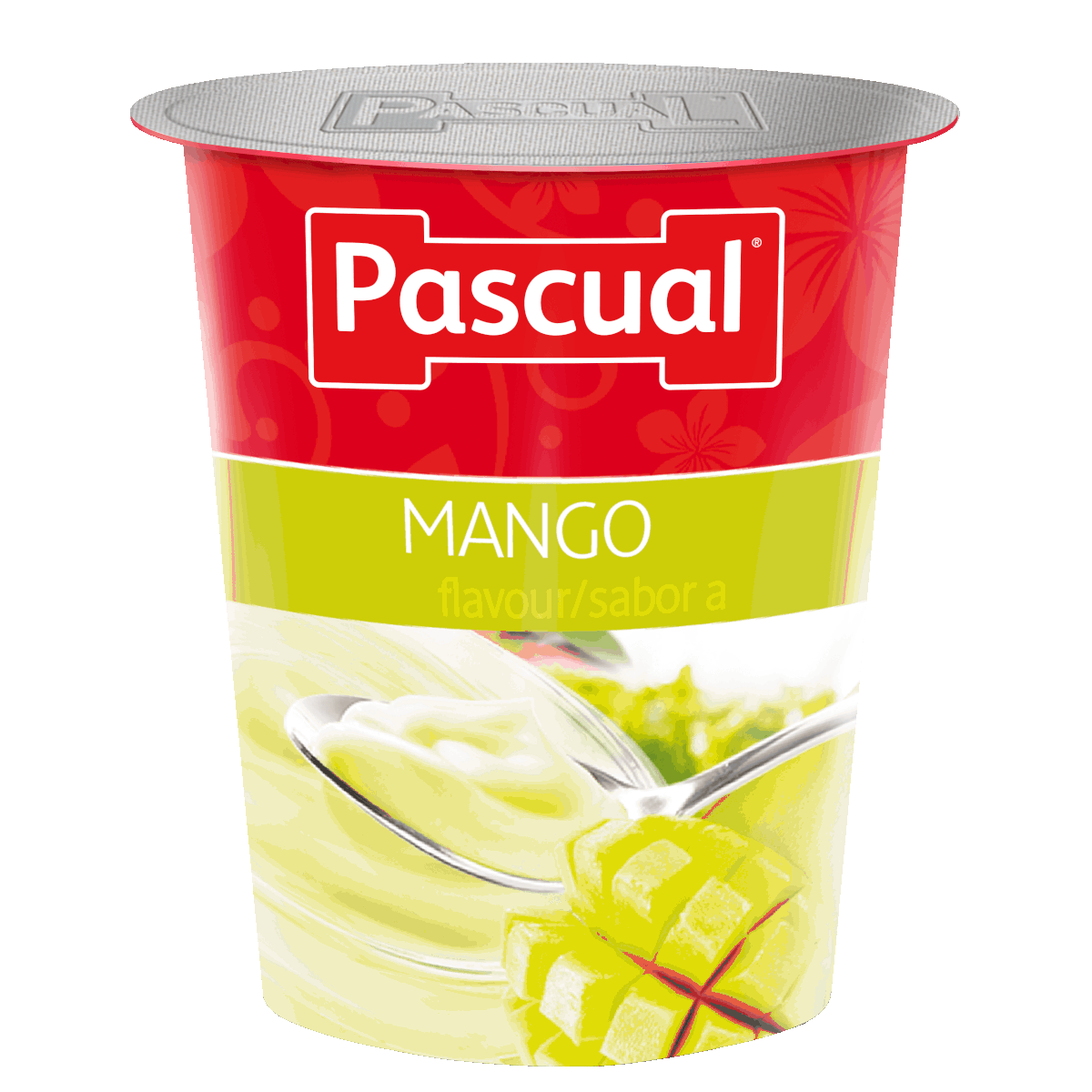yogur-mango-leche-pascual