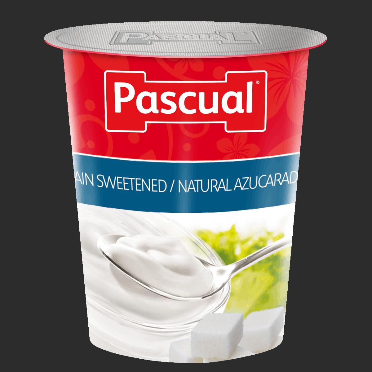 Yogur-azucarado-leche-pascual