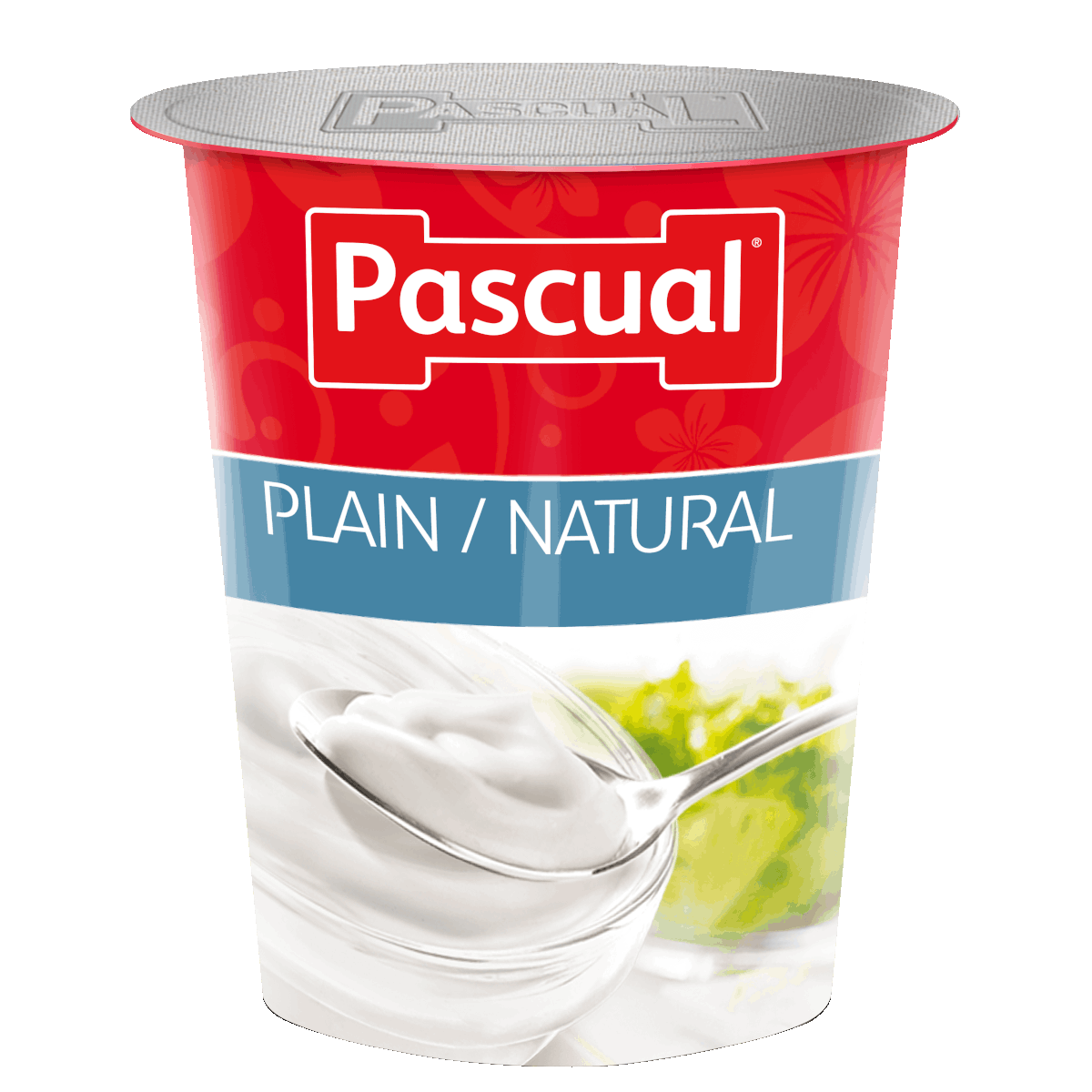 yogur-natural-Leche-Pascual